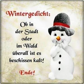 Wintergedicht.jpeg