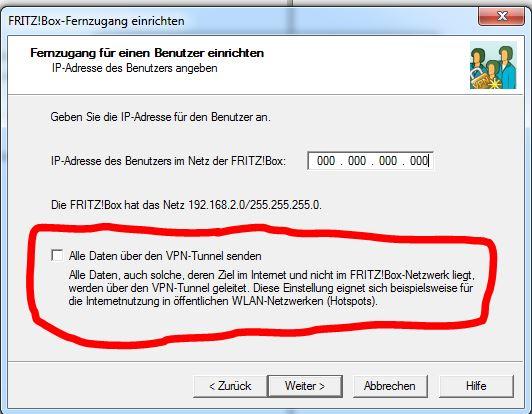 telekomhilft.telekom.de