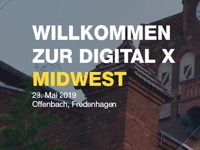 DigitalXOffenbach.PNG