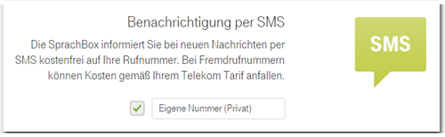 per sms.png