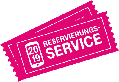 Reservierungs-Service 2019.png