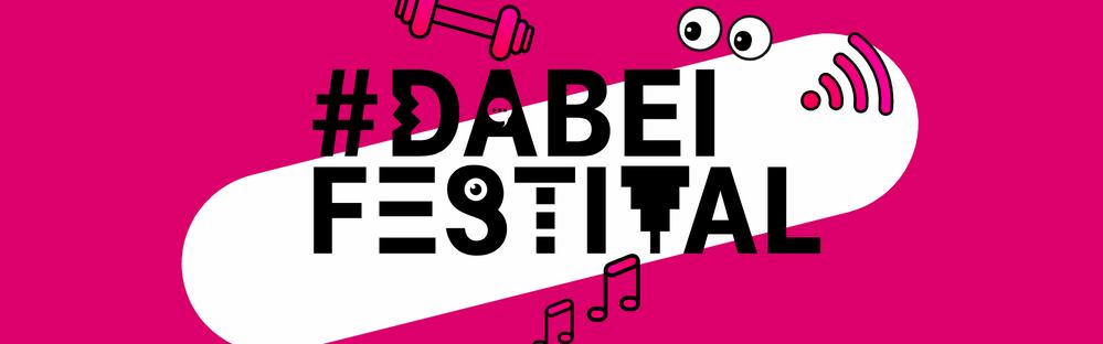 LIVE #DABEI: Unser Blog für die IFA 2019