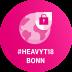 HeavyT18