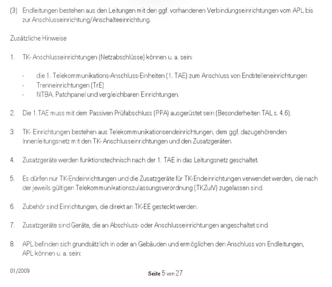 Tolle X Ray Techniker Klassen Zeitgenössisch - Anatomie Ideen ...
