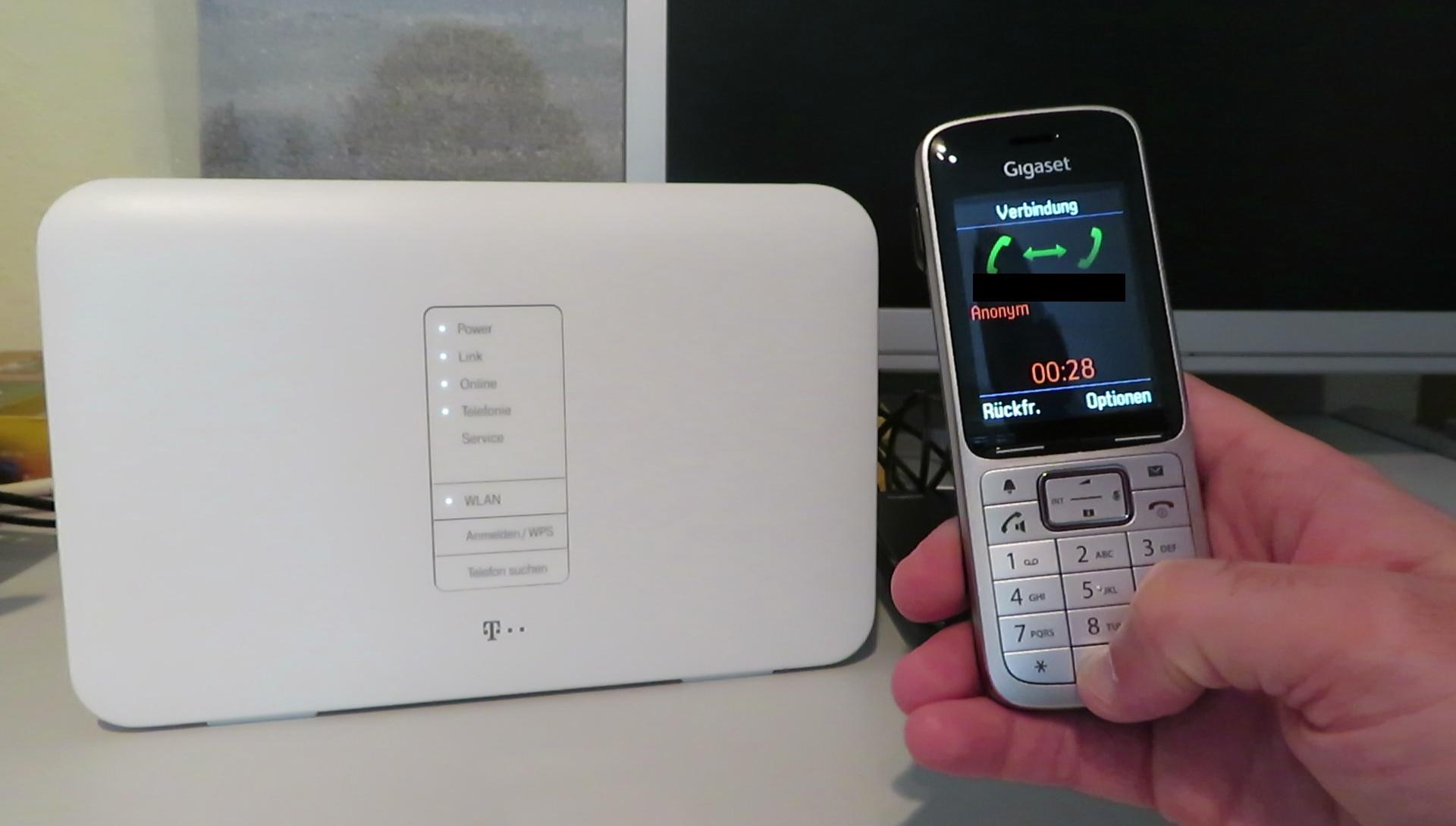 gel st speedport 724v vermitteln von gigaset c430hx telekom hilft community. Black Bedroom Furniture Sets. Home Design Ideas