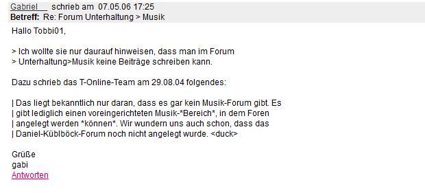Musik-Forum.png
