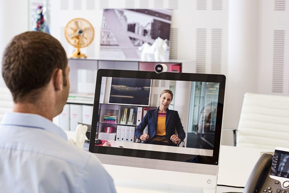BSP Training online für Geschäftskunden