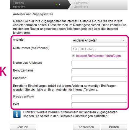 t online business zugangsdaten speedport Hast du denn deinen zugangsdaten in dem ding schon eingegeb 21092011, 19:36 #8 ikkederben forum t-online speedport w701v mit vodafone verwenden.
