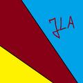 jla959