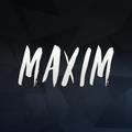 Maxim_