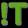 IT-Kron