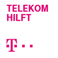 Telekom-hilft-Team_S