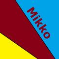 zum Profil von Mikko