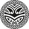 zum Profil von kaiawhina