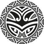 kaiawhina