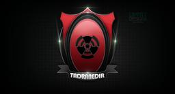 Tadranedir