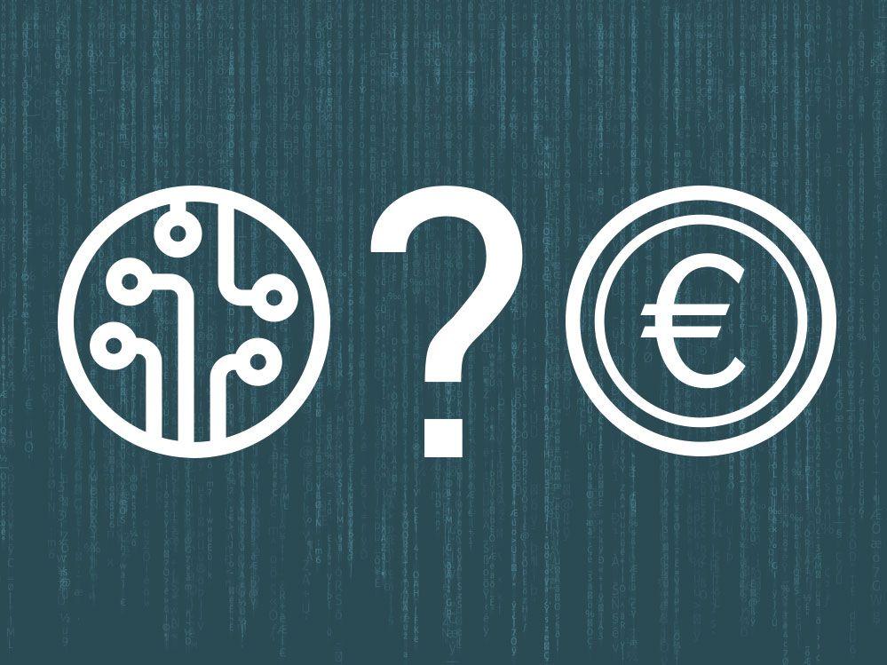 Softwarelizenzen: Miete oder Kauf?