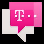 Telekom hilft Team