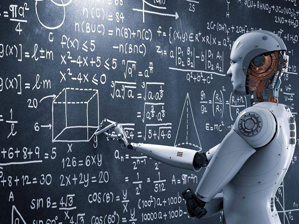 Künstliche Intelligenz Teil 2 – Wo kommt Sie heute zum Einsatz?