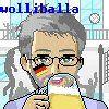 zum Profil von wolliballa