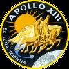 aPollO2k11