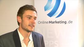 Online-Marketing_-_wie_das_geht.png
