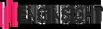 /t5/image/serverpage/image-id/86206iFEE034EC082363A5/image-size/thumb?v=1.0&px=150