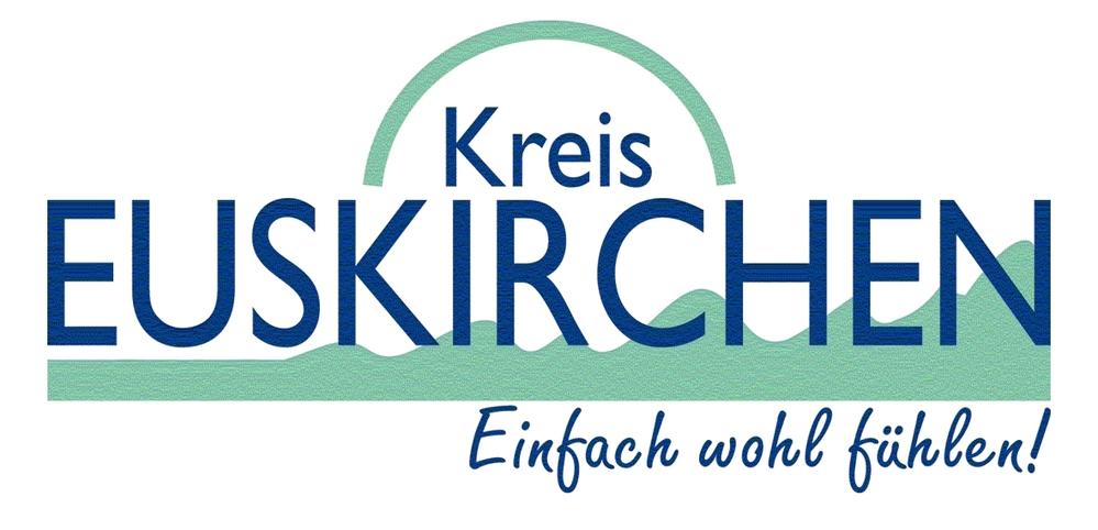 Kreis Euskirchen: Startschuss für den Netzausbau