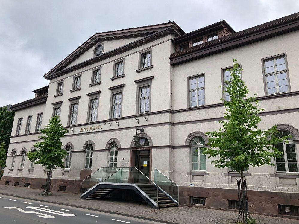 Willkommen im Netz der Zukunft für den Landkreis Holzminden
